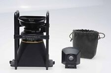 Fuji GX617 180mm f6.7 EBC Fujinon W Lens w/Finder                           #002