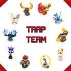 Skylanders - Trap Team   Figuren Auswahl   PS3, PS4, Wii, Wii U, Xbox, Switch <br/> Bis zu 15% Rabatt auf Ihren Warenkorb bei Multikauf*