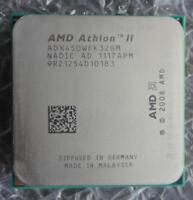 AMD Athlon II X3 ADX450WFK32GM 3.2GHz Socket AM2+ AM3 Triple Core Processor CPU