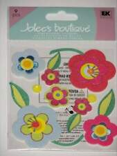 FUN FLOWERS -  Jolee's Boutique / By You  --