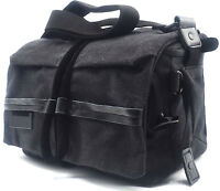 DSLR Camera Case Bag for Canon 550D 600D 70D T1i T2i T3i T3 T4 T5i T6i XSi SL1