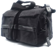 DSLR Camera Case Bag for Canon 550D 600D 70D T1i T2i T3i T3 T4 T5i T6i XSi SL1
