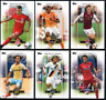 2017 Topps MLS Major League Soccer - Base Cards - Choose From Card #'s 1-190