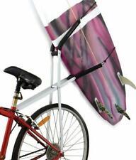 Ocean & Earth Bike Rack