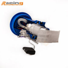 Fuel Pump Module Assembly for BMW E36 323i 325i 328i W/ Sending Unit 16141182985