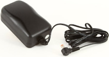 Casio AD12M3 12V Adapter for CTK 5000, WK 500 / 3300 / 3800, C