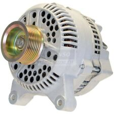 Alternator DENSO 210-5204 Reman
