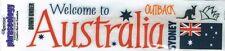 Reminisce - FC - Australia Scrapbooking Rub-on - PH-050