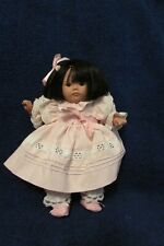 Doll by Pauline Bjonness Jacobsen  91984  Vintage