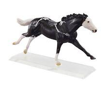 Breyer Poltergeist Halloween 2016 Glow in The Dark Horse Toy Model 1763