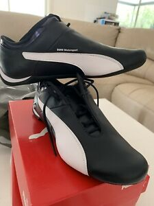 PUMA BMW Athletic Shoes for Men for
