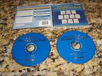 Home & Office Productivity Pack (PC) Windows (Near Mint)