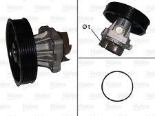 Pompa Acqua VALEO Fiat Freemont 2.0 JTD 506808