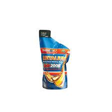 Excision Metalium XDP2000 Soluble Metal Cutting Fluid 1 Liter