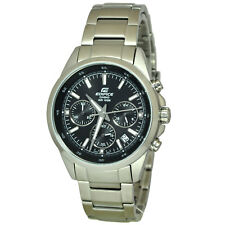 Casio Edifice EFR527D-1A Watch