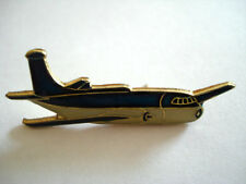 PINS RARE AVION AVIATION BOEING