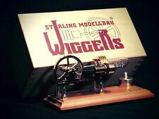 Stirling Modell von WIGGERS