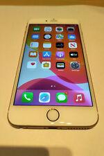 Apple iPhone 6s Plus - 128GB (Gold) Factory Unlocked