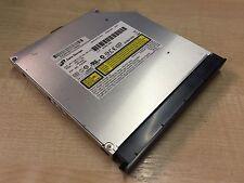 Fujitsu Siemens Amilo Li1818 dvd-rw graveur lecteur ide + lunette GSA-T10N