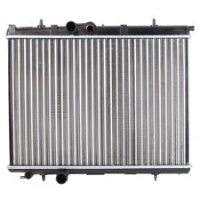 PEUGEOT PARTNER 307 206 Citroen Xsara C4 BERLINGO eis radiateur de refroidissement du moteur