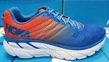 New Hoka Clifton 6 1102872 MRIB Running shoes For Men's