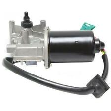 New Wiper Motor for Mercedes-Benz C230 1998-2000