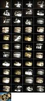 16mm Film Basketball 2 Filme Sporthochschule,Tus Bayer Lerverkusen,Harlem Globtr