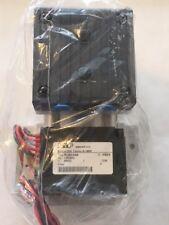 KNF  PU3826-N828 Pump 24VDC