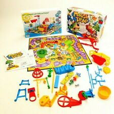 Mouse Trap Board Game Replacement Pieces Parts