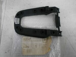 Moto Guzzi REARCASE SUPPORT NORGE 1200 IE 2006-2016 883147