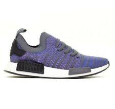 giày slip on adidas billig