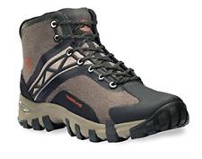 MSRP$165 !! NWT Men's Timberland 91115 LITE RACE MID WP Waterproof Mid Hiker- 9M