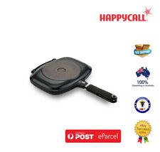 Happycall Double Pan IH Synchro - Standard | Stock in Australia