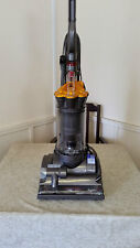 DYSON DC27 ANIMAL BAGLESS UPRIGHT CYCLONIC HEPA VACUUM CLEANER