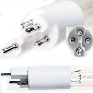 S287RL Viqua Sterilight Compatible UV Lamp for S1Q, SC2 & SSM-14 Series Systems