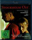 Stockholm Ost - Mikael Persbrandt, Iben Hjejle - Blu-ray