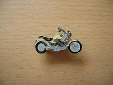 Pin ele bmw r 1200 C/r1200c crema motocicleta Art. 0670 Moto Moto