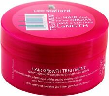 Hair Growth - Treatment For Hair To Grow Faster And Longer 200Ml By Lee Stafford
