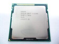 Intel Core i5-2500S Quad-Core 2.70GHz Processor SR009