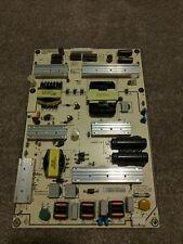 Vizio TV Board E80-E3