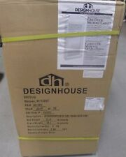 Design House Cabinets
