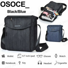 2020 Black Blue Sling Bag Backpack Waterproof Bag Shoulder Chest Crossbody Bag