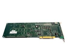 Coreco Imaging / Viper Digital XR-M130-18306 / OC-VIP0-D0000 Rev 6 Board Only