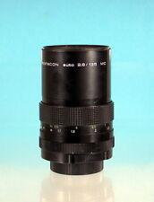 Pentacon Auto 2.8/135 MC für M42 Objektiv lens objectif - (15980)