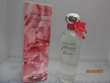 PLEASURES BLOOM ESTEE LAUDER 3.4 FL oz / 100 ML Eau De Parfum Spray Sealed Box
