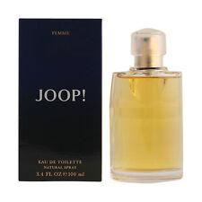 Joop Femme Eau de toilette natural spray 100 ml