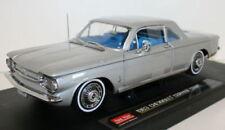 Voitures, camions et fourgons miniatures Sunstar pour Chevrolet 1:8