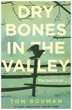 Dry Bones in the Valley von Tom Bouman (2015, Taschenbuch)