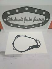 SUZUKI  1150ES  STATOR GASKET  1100GS 750GS  ($8.99 On Sale)  11483-49210 STORE