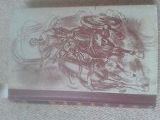 """RH118 """"Die letzten Tage von Pompeji"""" vonEdward Lytton-Bulwer - alte Ausgabe"""